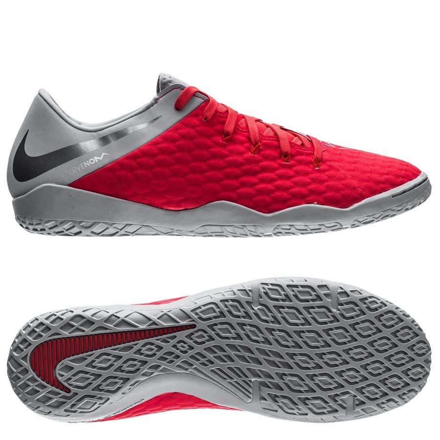 Nike Hypervenom 3 Academy IC Raised On