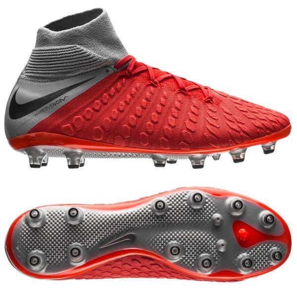 8ceeacf4 €269.95. Price is incl. 19% VAT. -44%. Nike Hypervenom 3 Elite DF AG-PRO  Raised On Concrete ...