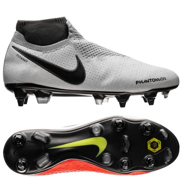 52d53f3315f 269.95 EUR. Price is incl. 19% VAT. -45%. Nike Phantom Vision Elite DF SG- PRO ...