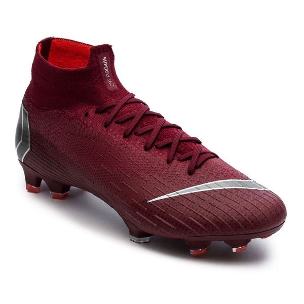 sports shoes e0139 265e6 8f42d dcf07; discount code for nike mercurial superfly 6 elite fg rising  fire bordeaux gris rouge chaussures 033e0