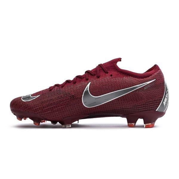 Fg Bordeauxgrisrouge Nike Fire Elite 12 Mercurial Rising Vapor 7vgImf6Yby