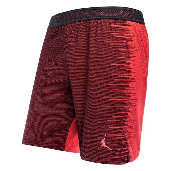 Paris Saint Germain Training Shorts