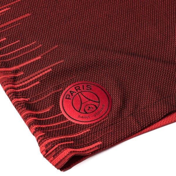 hot new products buying now timeless design Paris Saint Germain Training Shorts Strike 2.0 VaporKnit CHL Jordan x PSG -  Black/University Red