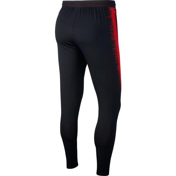d49f5316f51e Paris Saint Germain Training Trousers Strike 2.0 VaporKnit CHL Jordan x PSG  - Black Red