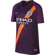 Manchester City 3:e Tröja 2018/19 Barn FÖRBESTÄLLNING