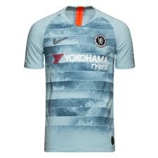 Chelsea Tredjetröja 2018/19 Vapor