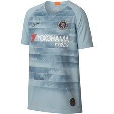 Chelsea 3de Shirt 2018/19 Kinderen PRE-ORDER