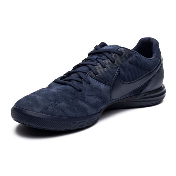 b129c32c317 Nike Premier II Sala IC - Midnight Navy