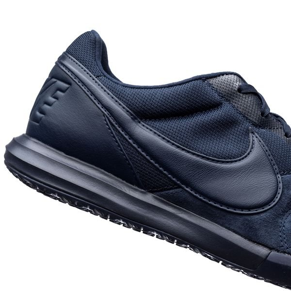 7c56a28ac Nike Premier II Sala IC - Midnight Navy