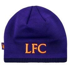 Liverpool Mössa - Lila