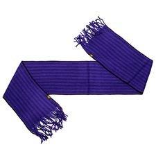 liverpool sjaal - paars - sjaal