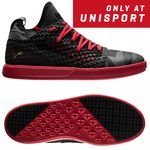 PUMA 365 Netfit Lite City Pack - Rød/Sort LIMITED EDITION