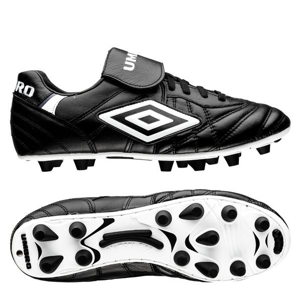 online for sale best online for whole family Umbro Speciali 98 Pro FG - Black