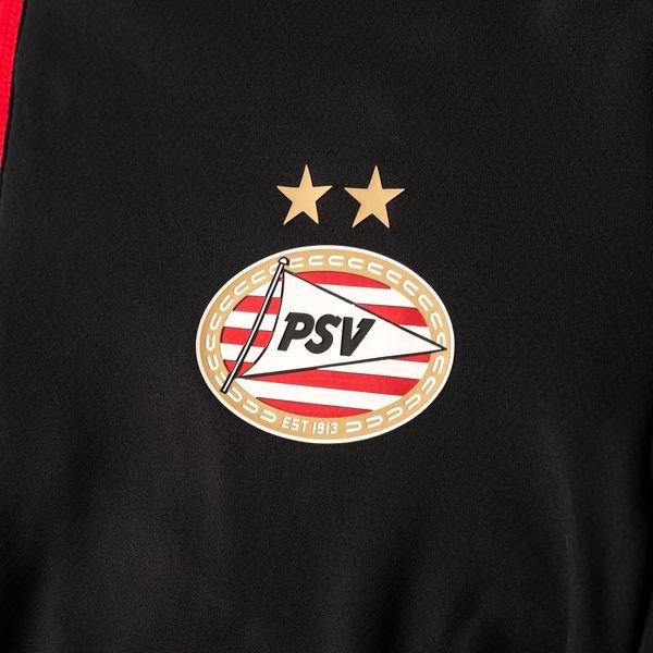 Maillot entrainement PSV noir