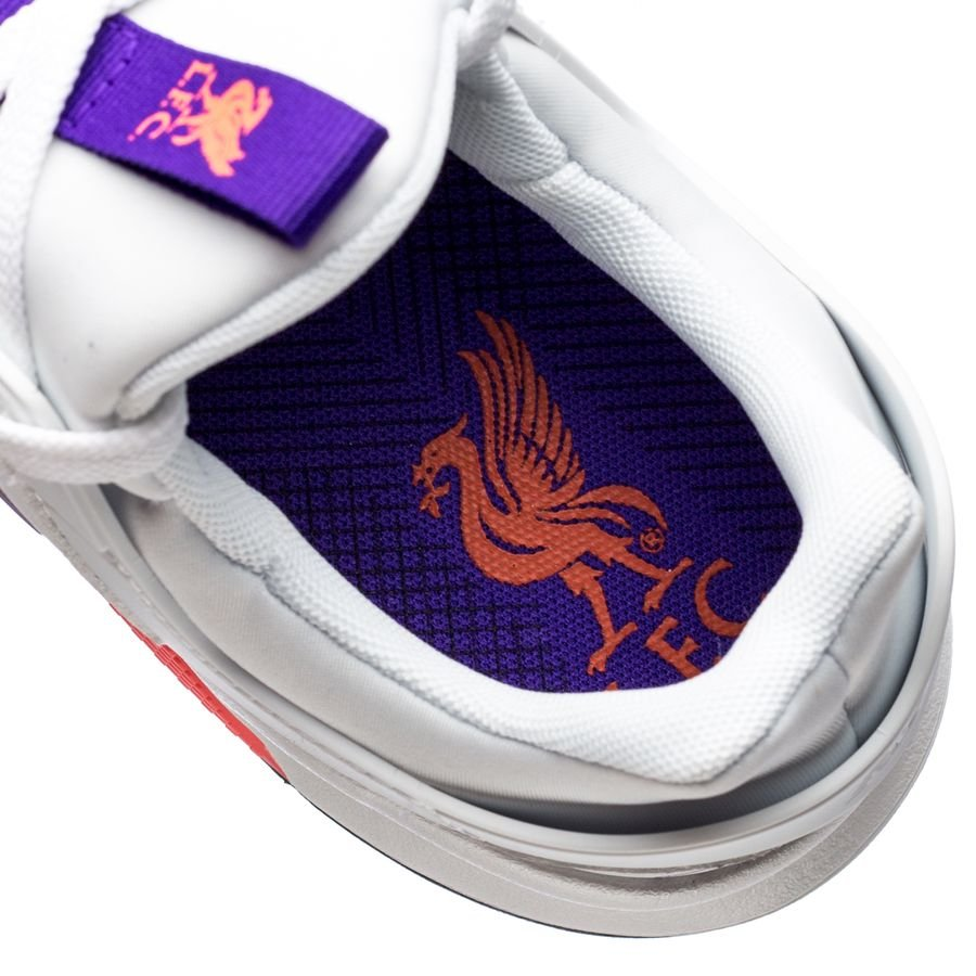 Blancviolet Balance 247 New Liverpool Sport N0mvn8w