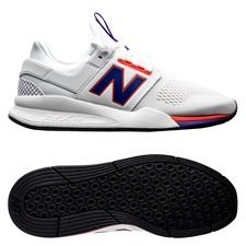 new balance cruz kinder