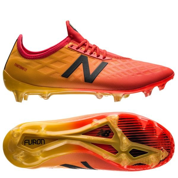 1d57396e8 €209.95. Price is incl. 19% VAT. -40%. New Balance Furon 4.0 Pro ...