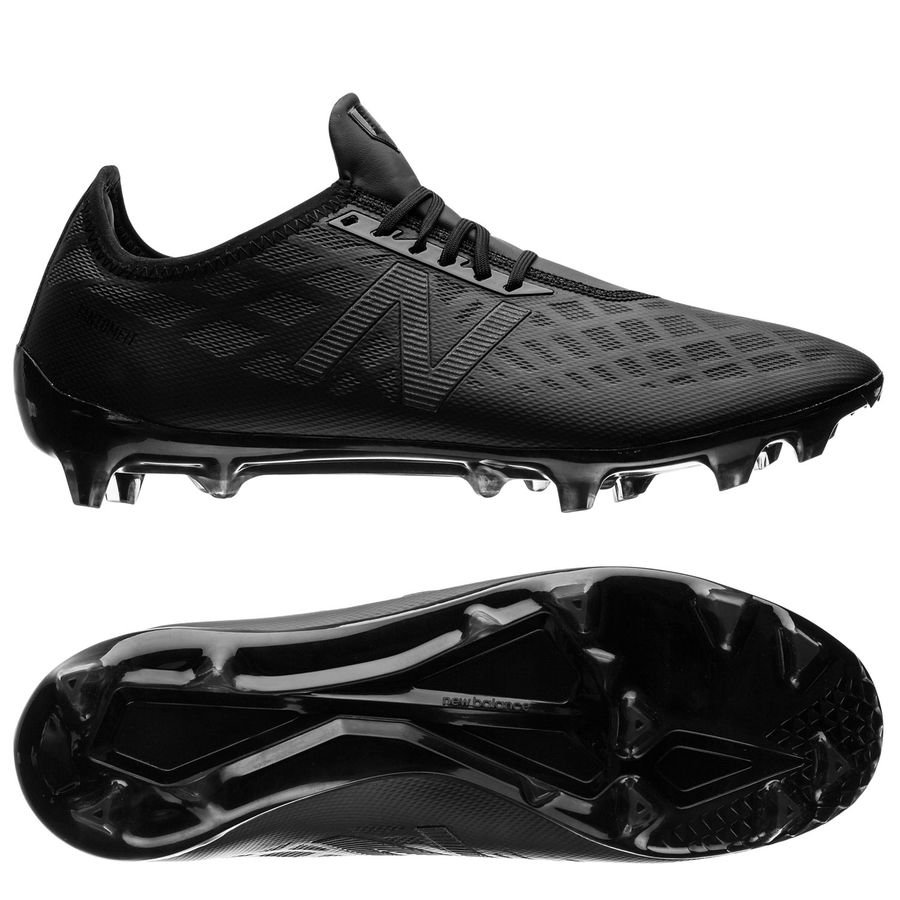 e69c2faf2 New balance Furon Football Boots | New Balance Furon 2.0 and 3.0