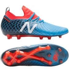 New Balance Tekela 1.0 Pro FG - Blue/Red