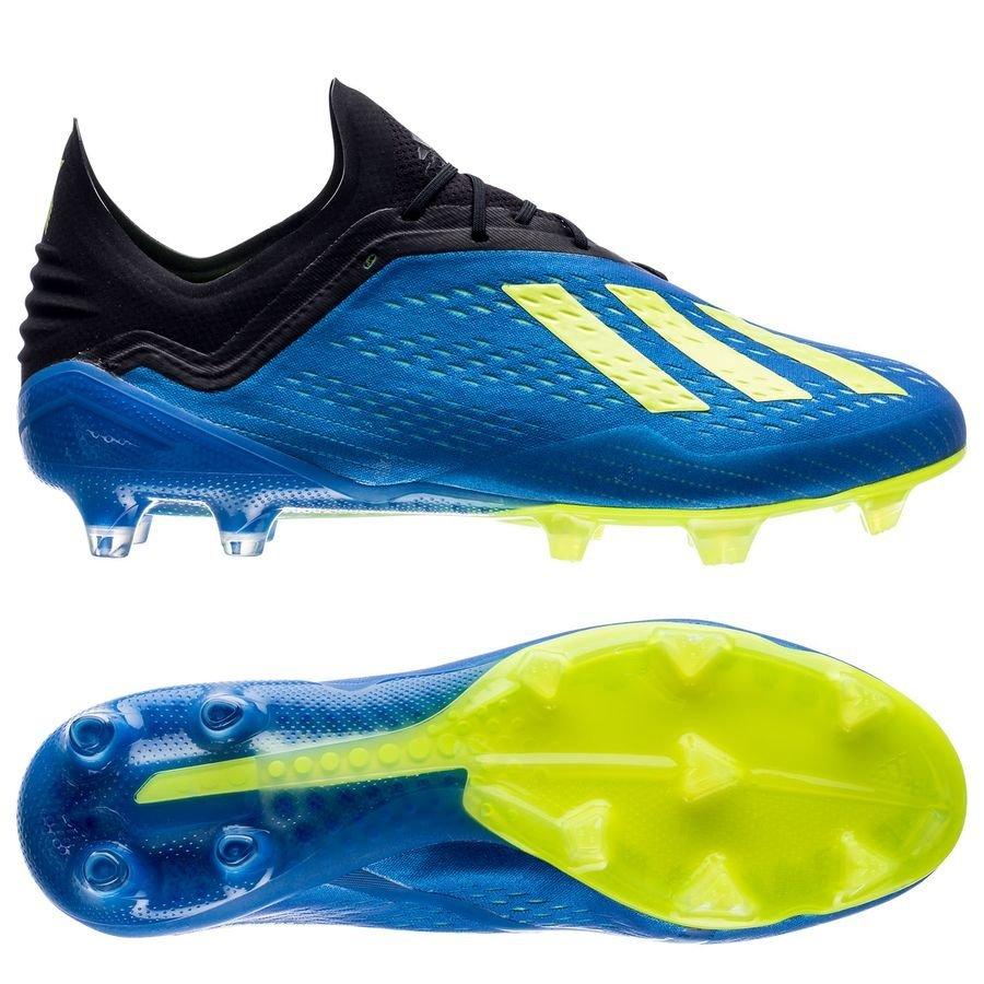 adidas x bleu