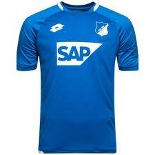 Hoffenheim Hemmatröja 2018/19 Barn