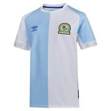 Fodboldtrøje Blackburn