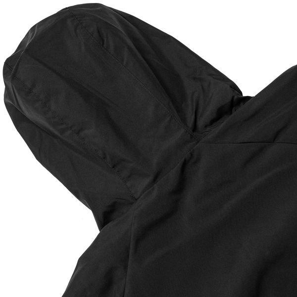werder bremen trainingsjacke schwarz gr n. Black Bedroom Furniture Sets. Home Design Ideas