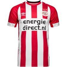 PSV Eindhoven Hjemmebanetrøje 2018/19
