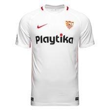 Sevilla Thuisshirt 2018/19