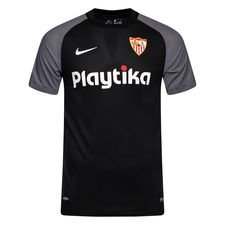 Sevilla Tredjetröja 2018/19