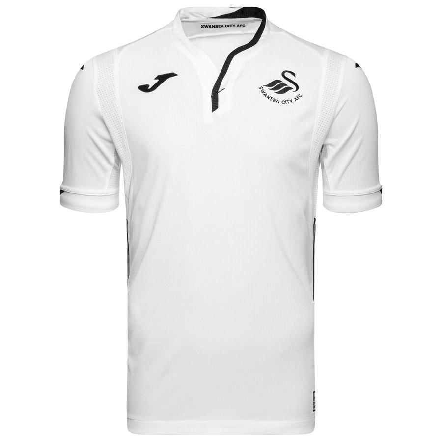 Swansea Hjemmebanetrøje 2018/19