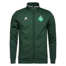 Saint-Étienne Trainingsshirt – Groen