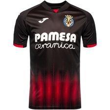 Villarreal 3de Shirt 2018/19