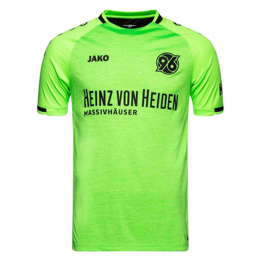 Hannover 96 3. Trøje 2018/19
