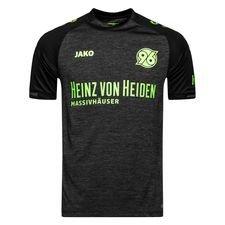 Hannover 96 Bortatröja 2018/19