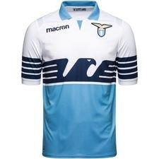Lazio Hemmatröja 2018/19