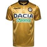 Udinese Uitshirt 2018/19