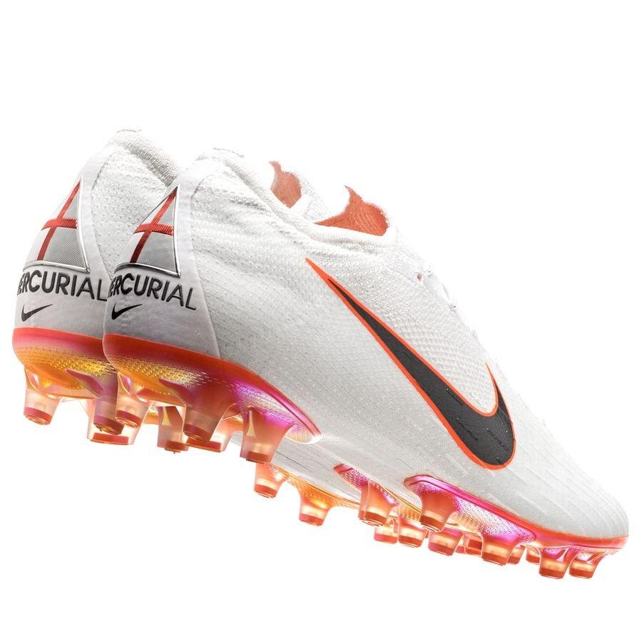 c414c1e764a82 nike mercurial vapor 12 elite ag-pro just do it england - football boots