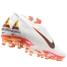 Nike Mercurial Vapor 12 Elite AG-PRO Just Do It Spanje