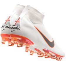 Nike Mercurial Superfly 6 Elite AG-PRO Just Do It Englanti