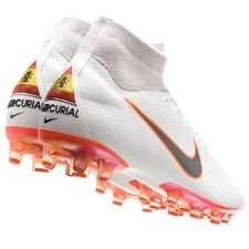 Nike Mercurial Superfly 6 Elite AG-PRO Just Do It Spanje