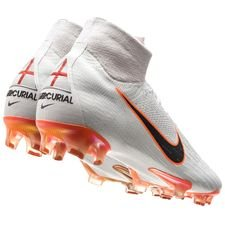 Nike Mercurial Superfly 6 Elite FG Just Do It Englanti