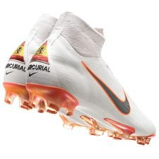 Nike Mercurial Superfly 6 Elite FG Just Do It Spanien