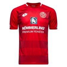 Mainz Hemmatröja 2018/19