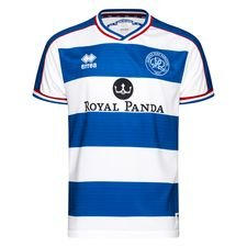 Queens Park Rangers Hemmatröja 2018/19