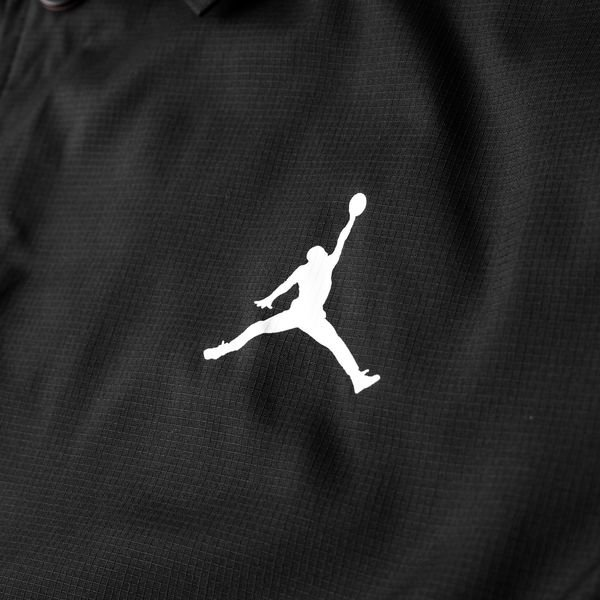 purchase cheap 2704d a962d Nike Takki Valmentaja Jordan x PSG - Musta Valkoinen LIMITED EDITION 2