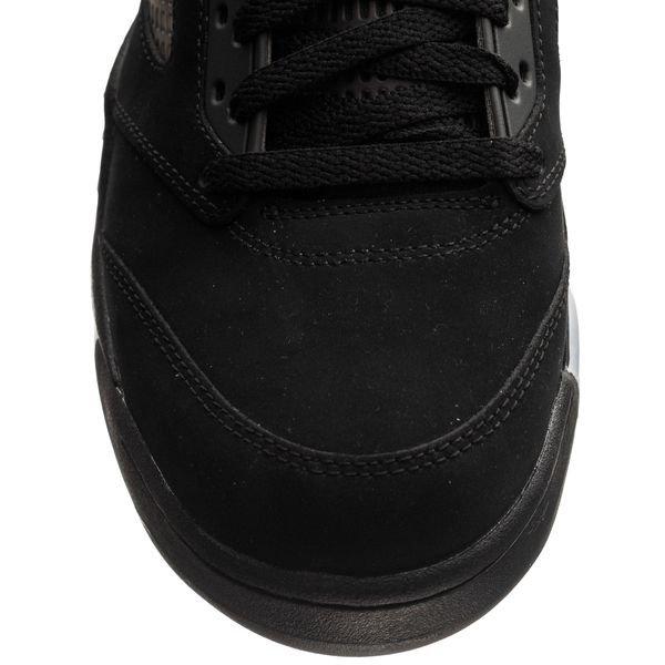 buy popular 6a167 09d3d Air Jordan 5 Retro Jordan x PSG - Schwarz Rot Weiß LIMITED EDITION 5