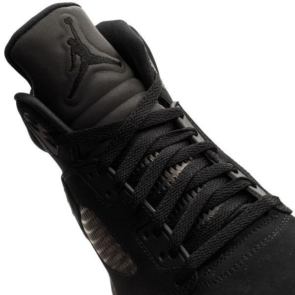 pas cher pour réduction 38b4c fb978 Air Jordan 5 Retro Jordan x PSG - Noir/Rouge/Blanc ÉDITION LIMITÉE