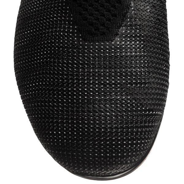 Noir Psg Df Vision X Elite Fg Jordan Phantom Nike pUAx88 b8c918a00be