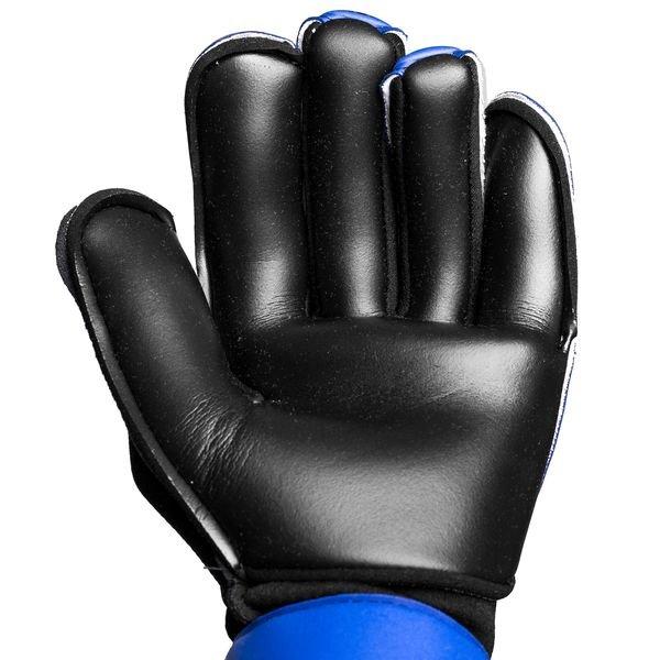 best shoes release date: cheap price Nike Torwarthandschuhe Vapor Grip 3 Reverse Stitch Promo Always Forward -  Blau/Schwarz/Silber